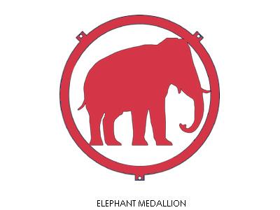 elephantMedallion_redBaron