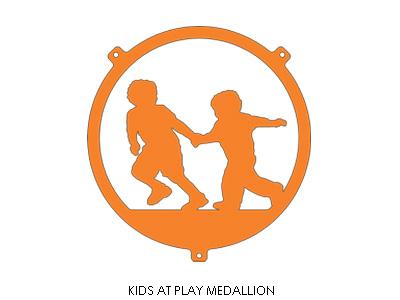 kidsatplayMedallion_marigold