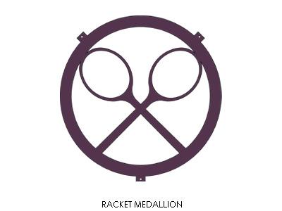 racketMedallion_brandywine
